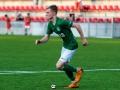 FC Flora U19 - Raplamaa JK (06.06.19)-0277