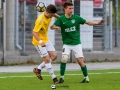 FC Flora U19 - Raplamaa JK (06.06.19)-0281