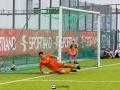 FC Flora U19 - Raplamaa JK (06.06.19)-0287