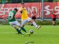 FC Flora U19 - Raplamaa JK (06.06.19)-0289