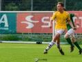 FC Flora U19 - Raplamaa JK (06.06.19)-0303