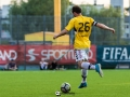 FC Flora U19 - Raplamaa JK (06.06.19)-0307