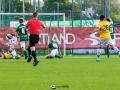FC Flora U19 - Raplamaa JK (06.06.19)-0311