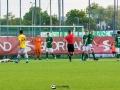 FC Flora U19 - Raplamaa JK (06.06.19)-0315