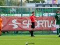 FC Flora U19 - Raplamaa JK (06.06.19)-0316