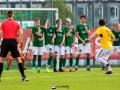 FC Flora U19 - Raplamaa JK (06.06.19)-0319