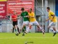 FC Flora U19 - Raplamaa JK (06.06.19)-0346