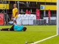 FC Flora U19 - Raplamaa JK (06.06.19)-0361
