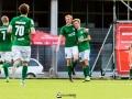 FC Flora U19 - Raplamaa JK (06.06.19)-0365