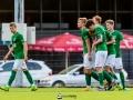 FC Flora U19 - Raplamaa JK (06.06.19)-0371