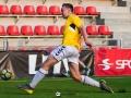 FC Flora U19 - Raplamaa JK (06.06.19)-0380
