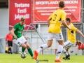 FC Flora U19 - Raplamaa JK (06.06.19)-0385