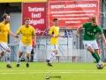 FC Flora U19 - Raplamaa JK (06.06.19)-0389