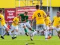 FC Flora U19 - Raplamaa JK (06.06.19)-0390
