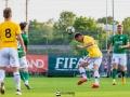 FC Flora U19 - Raplamaa JK (06.06.19)-0395
