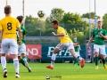 FC Flora U19 - Raplamaa JK (06.06.19)-0396