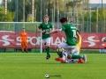 FC Flora U19 - Raplamaa JK (06.06.19)-0398