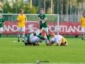 FC Flora U19 - Raplamaa JK (06.06.19)-0400
