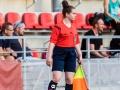 FC Flora U19 - Raplamaa JK (06.06.19)-0406