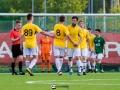 FC Flora U19 - Raplamaa JK (06.06.19)-0428