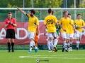FC Flora U19 - Raplamaa JK (06.06.19)-0431
