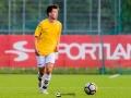 FC Flora U19 - Raplamaa JK (06.06.19)-0450