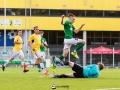 FC Flora U19 - Raplamaa JK (06.06.19)-0457