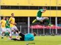 FC Flora U19 - Raplamaa JK (06.06.19)-0459
