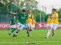 FC Flora U19 - Raplamaa JK (06.06.19)-0471