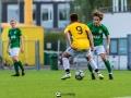 FC Flora U19 - Raplamaa JK (06.06.19)-0483