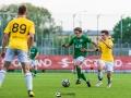 FC Flora U19 - Raplamaa JK (06.06.19)-0489