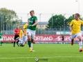 FC Flora U19 - Raplamaa JK (06.06.19)-0501
