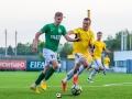 FC Flora U19 - Raplamaa JK (06.06.19)-0504