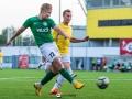 FC Flora U19 - Raplamaa JK (06.06.19)-0507
