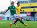 FC Flora U19 - Raplamaa JK (06.06.19)-0508