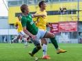 FC Flora U19 - Raplamaa JK (06.06.19)-0510