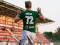 FC Flora U19 - Raplamaa JK (06.06.19)-0516