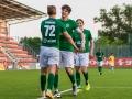 FC Flora U19 - Raplamaa JK (06.06.19)-0518