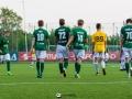 FC Flora U19 - Raplamaa JK (06.06.19)-0521