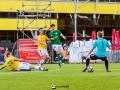 FC Flora U19 - Raplamaa JK (06.06.19)-0542