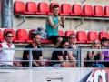 FC Flora U19 - Raplamaa JK (06.06.19)-0558
