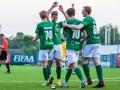 FC Flora U19 - Raplamaa JK (06.06.19)-0563
