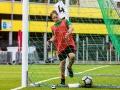 FC Flora U19 - Raplamaa JK (06.06.19)-0568