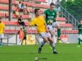 FC Flora U19 - Raplamaa JK (06.06.19)-0569