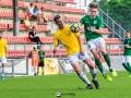 FC Flora U19 - Raplamaa JK (06.06.19)-0570