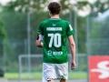 FC Flora U19 - Raplamaa JK (06.06.19)-0571