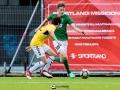 FC Flora U19 - Raplamaa JK (06.06.19)-0579