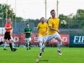FC Flora U19 - Raplamaa JK (06.06.19)-0581