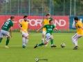 FC Flora U19 - Raplamaa JK (06.06.19)-0590