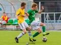 FC Flora U19 - Raplamaa JK (06.06.19)-0601